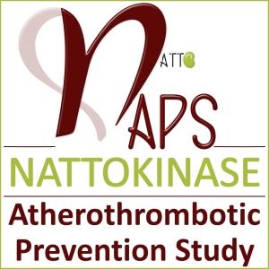 NAPS Logo 042714