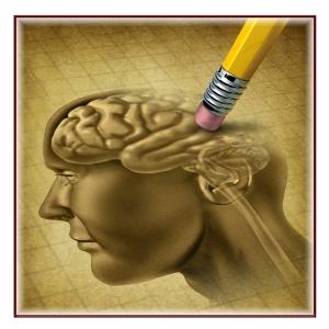 Alzheimer's 1