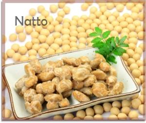 Natto 1