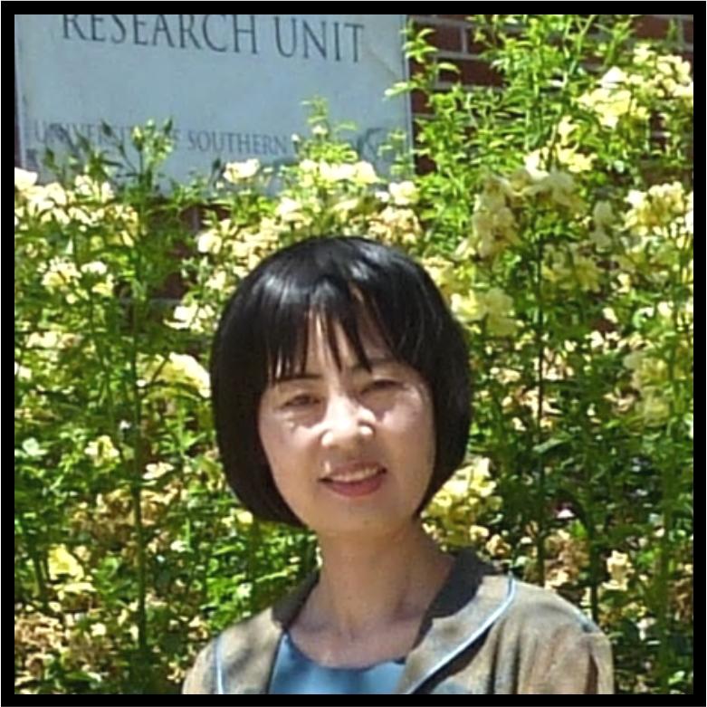 YL Profile Pix 081514