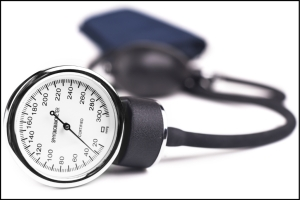Blood Pressure Education Month (1)